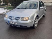 Volkswagen Bora 1.9 TDI, an 2002 , fiscal pe loc