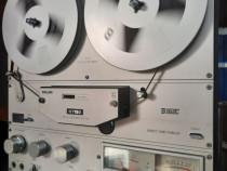 Magnetofon Philips 4150