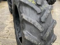 Cauciuc 480/70R34 Pirelli