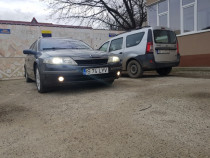 Renault Laguna 2 1.9 88kw