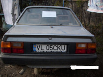 Punte spate Audi 80 cc 1985 completa