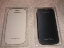 Husa telefon samsung galaxy S3 mini i8190 si S4 mini i9190