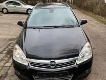Opel Astra Caravan 1,7 CDTI