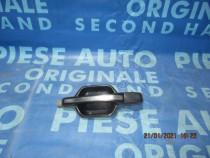 Manere portiere (exterior) Mitsubishi Pajero 2003