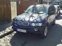 BMW X5 E53 3.0 D