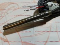 Sonda Senzor temperatura NTC 100K