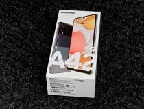 Samsung a42 // sigilat // garantie 2 ani