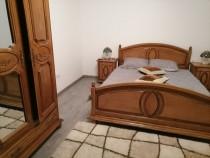 Inchiriez casa cu etaj Elvila Constanta