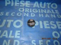 Buson rezervor Mitsubishi Pajero 2003