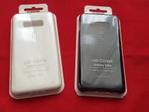 Husa LED Cover Originala Samsung Galaxy S10 E Noua Activa