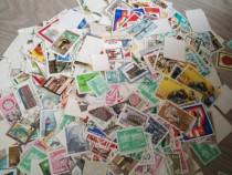 Lot 1000 timbre
