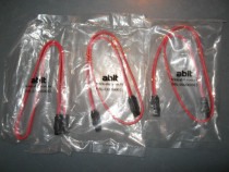 Cablu Serial ATA-III