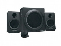 Boxe Logitech Multimedia Speakers