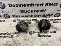 Tampon motor stanga dreapta original BMW F10,F11,520d 184cp