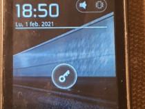 Motorola Defy MINI - 2012 - liber
