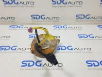 Spirala volan cu comenzi Peugeot Boxer 2.2 2012 - 2016 Euro
