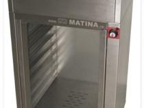 Masina de prăjit și dospit Matina