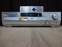 Home cinema Panasonic SA-HT75