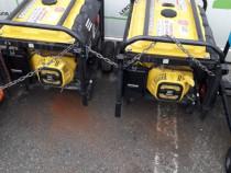 Inchiriez generator P6500 T AVR