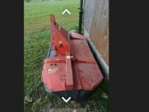 Cositoare frontala Deutz Fahr SM 40 F pt tractor