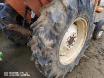 Roti tractor 14.9 28