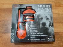 Colier electronic de dresaj pentru câini - SportDog SD-1875
