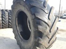 Anvelope 650/85R38 Michelin cauciucuri sh agricole