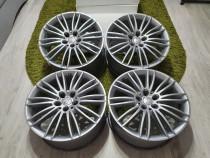 Jante RONDELL pentru VW, Audi, Skoda, Seat, R18, 5x112!