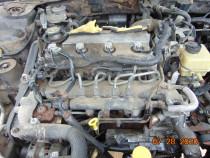 Motor Mazda 2.0 RF7J Mazda 6 Mazda 5 Mazda 3 Mazda MPV motor