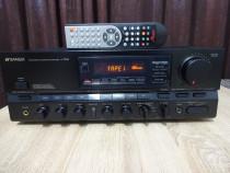 Amplificator Sansui 2x100W