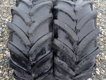 Anvelope Michelin 320/65-16