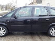 Opel meriva an 2005 benzina 1.6 klima imp germania