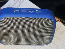 Boxa Bluetooth,Cu Acumulator