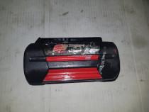 Acumulator baterie BOSCH 36V si 2,6ah