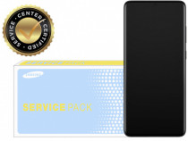 Display Nou Original Samsung Galaxy S20 Ultra Garantie