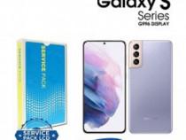 Display Nou Original Samsung Galaxy S21 Plus Garantie