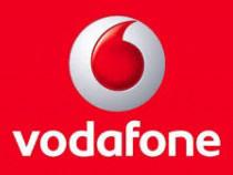 Vodafone Fibra Optica - Netflix