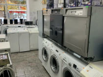 Mașini de spălat vase 14 seturi