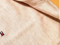 Bluze,pulovare Tommy Hilfiger logo brodat diverse mărimi