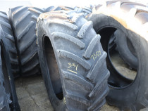 Cauciuc 540/65R38 Continental pentru tractor