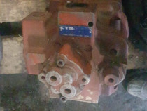 Pompa hidraulica Kyb B0610-5400