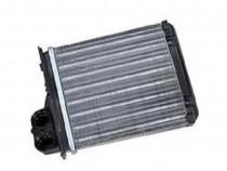 Radiator calorifer caldura (170x157) dacia duster 10-17