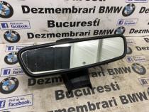 Oglinda retrovizoare originala BMW F10,F11,F06,F12,F13,F01