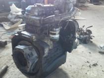 Motor 445