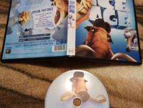 Filmul - Ice Age