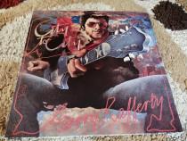 GERRY RAFFERTY - City to City disc vinil (LP).