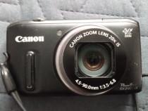 Camera foto digitala canon