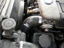 Piese BMW X5