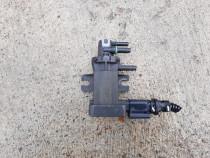 Electrovalva Peugeot 308, 2012, 9674084680