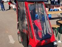 Carucior electric,mașinuța copi